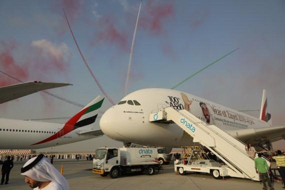 Dubai-Airshow-2017