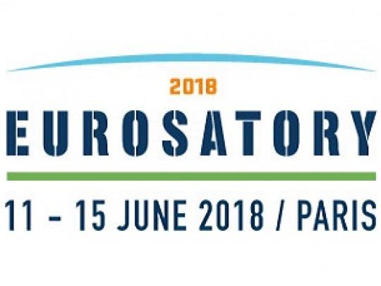 Eurosatory_logo_2018