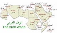 معارض الشرق الاوسط
